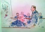 Afghanistan prosecution