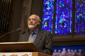 Eugene_Peterson (1)