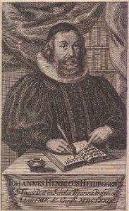 Johann_Heinrich_Heidegger