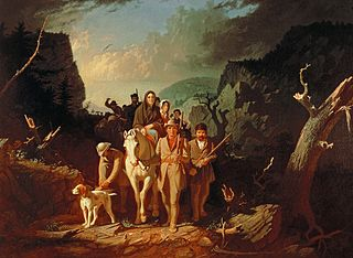 320px-george_caleb_bingham_-_daniel_boone_escorting_settlers_through_the_cumberland_gap