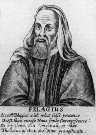 Pelagius2